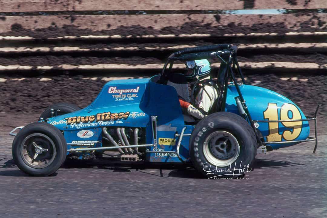 Bobby Marshall1980.cc tif